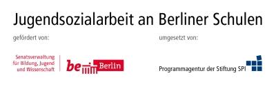 jugendsozialarbeit_berlin